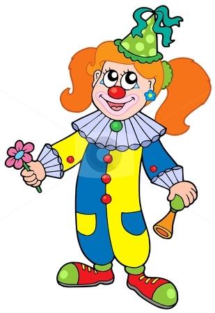 cartoon clown clipart rh worldartsme com evil clown clipart free free clown clipart black and white