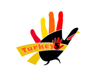 6 Turkey Inspired Logos | Tek Dogg