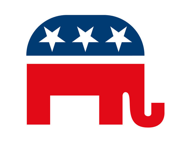 GOP committees express confidence in Republicans ahead of midterm ...