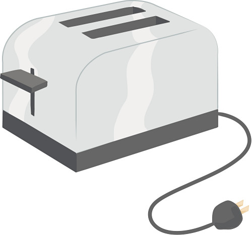Toaster Images Cliparts Co