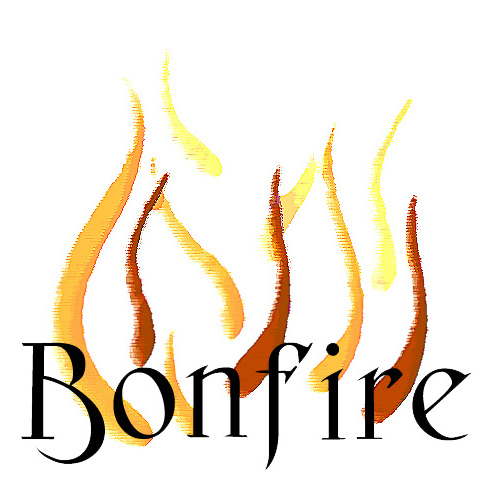 Bonfire Clipart Free - Cliparts.co