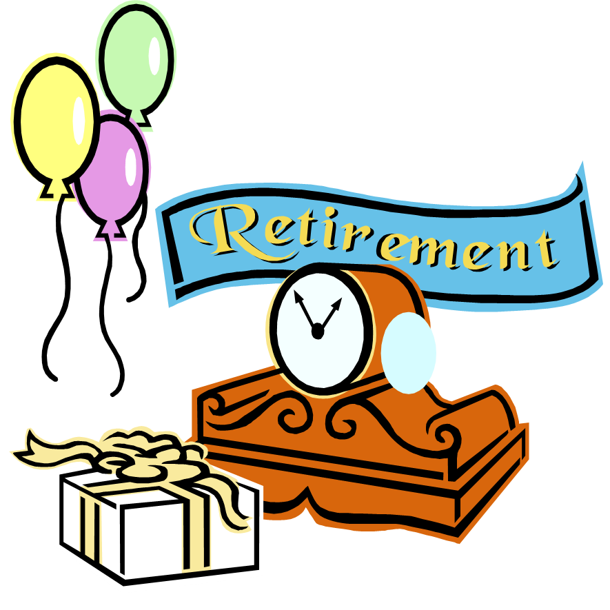retirement plan clipart www imgkid com the image kid clip art retirement clip art retirement party