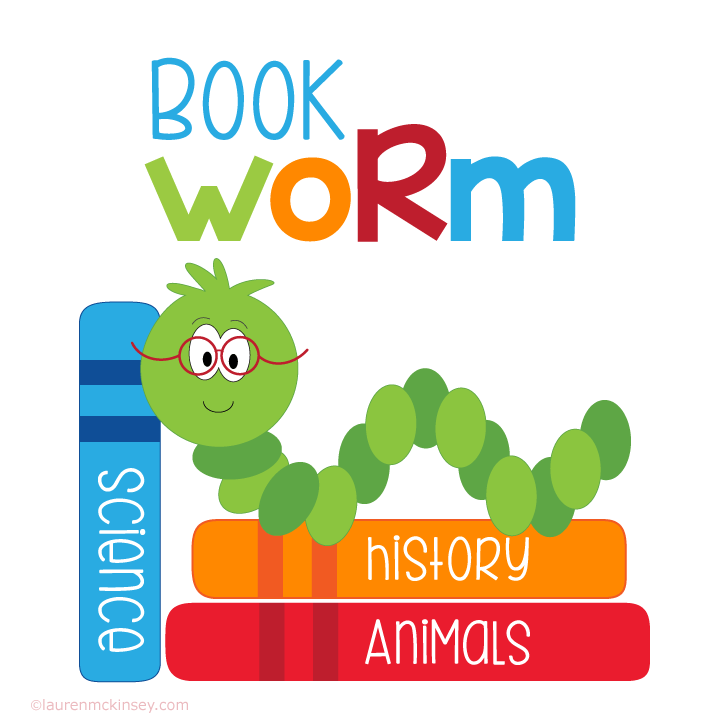 book worm images cliparts co bookworm clipart free download bookworm clipart free download