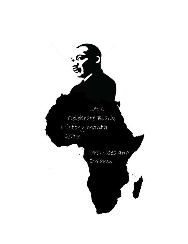 black history photos free