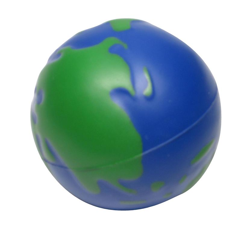 Go Green Earth Pictures