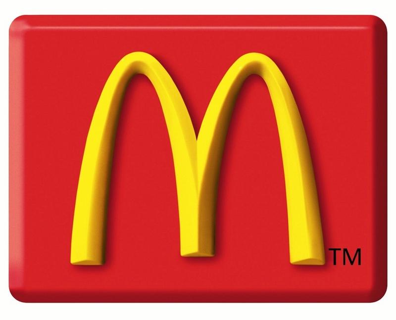 mcdonald on penetration pricing