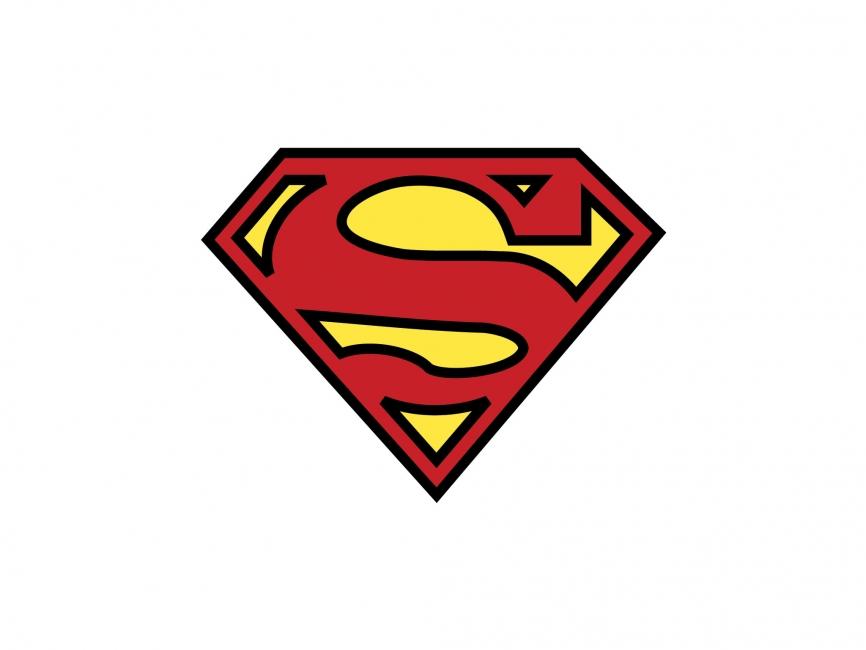 superman letters
