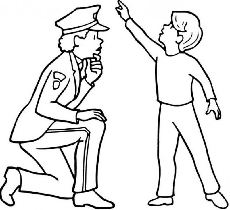 Coloring Pages Children S Rights : Coloring pages childrens rights yoga kids stock