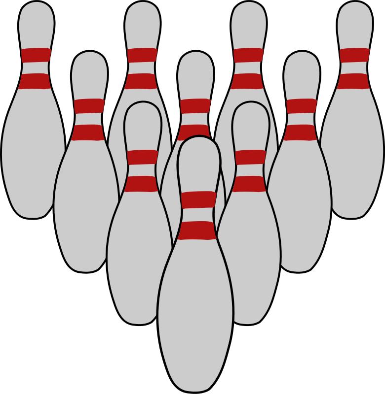 base ten blocks clip art free cliparts co bowling pin clip art clipart - free clipart bowling pins clip art small