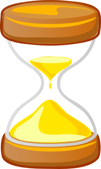 Animated Gif Hourglass - ClipArt Best