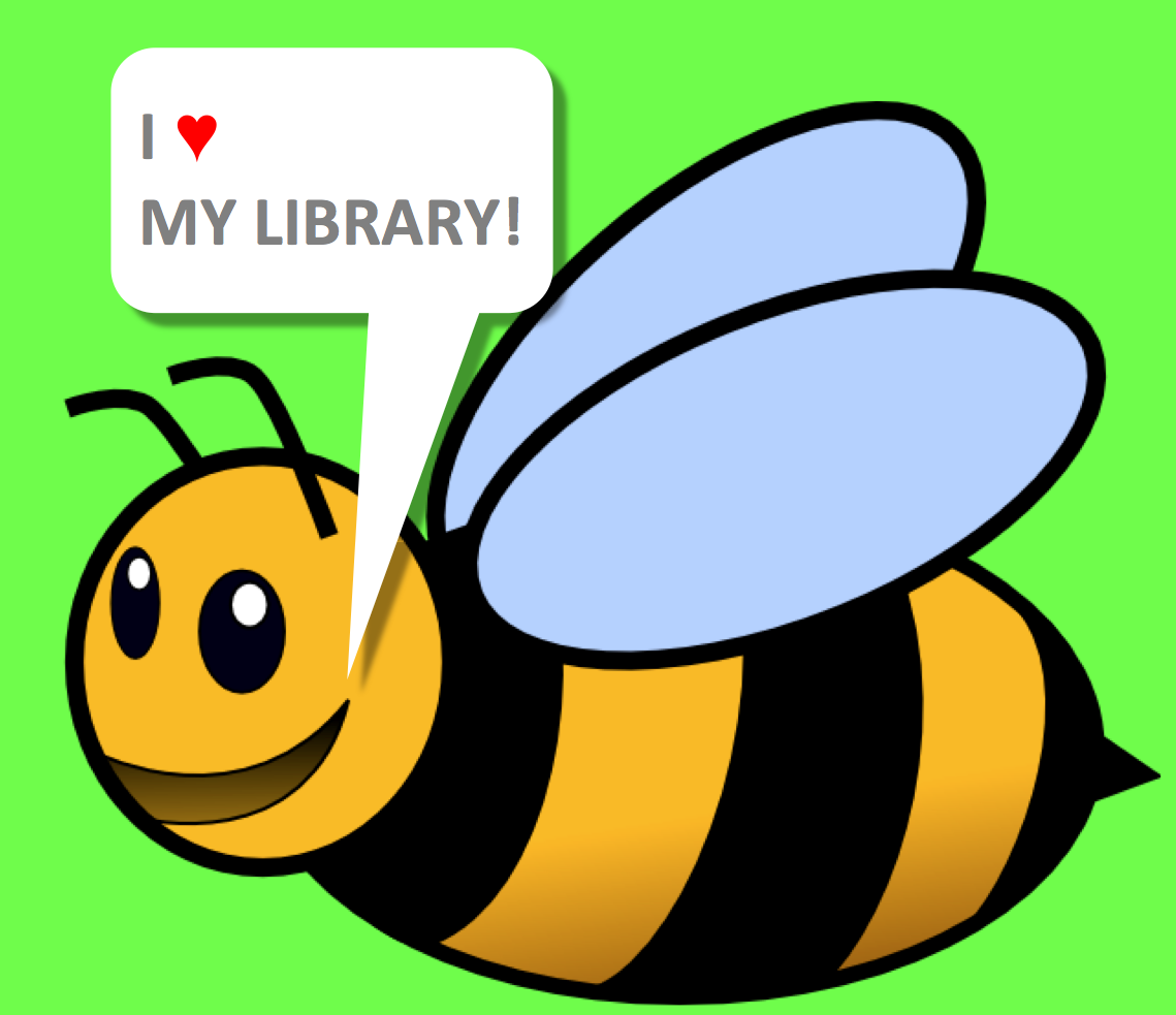 Microsoft Free Clipart Library