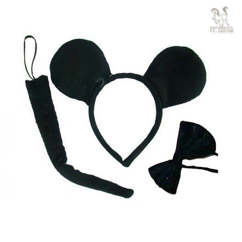 Online Get Cheap Mickey Mouse Ear -Aliexpress.com | Alibaba Group