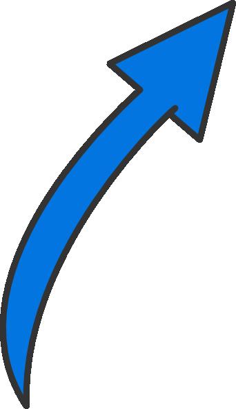Arrowhead Clipart - Cliparts.co