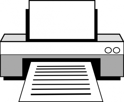Computer Jpg Clipart