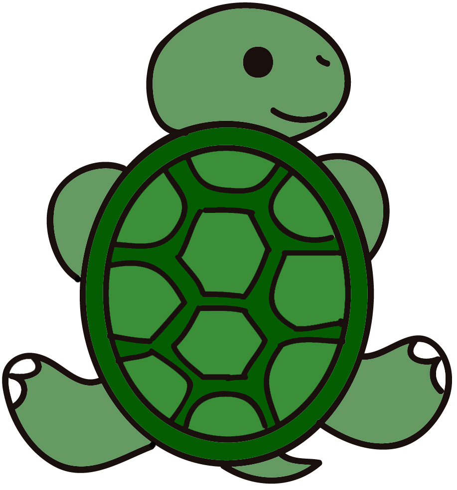 Cartoon Turtle Images - Cliparts.co