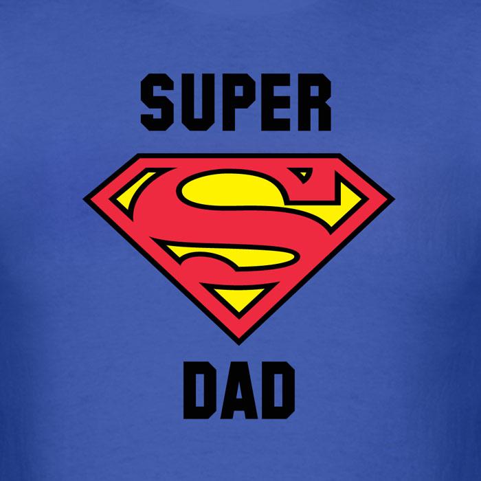 super dad logo images amp pictures becuo clipartsco