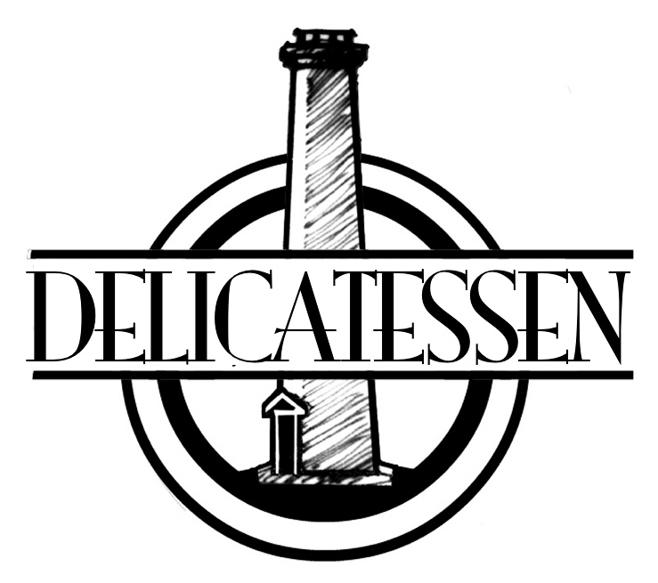Lighthouse Delicatessen Opens in Downtown Hawi | Hawaii News and ...