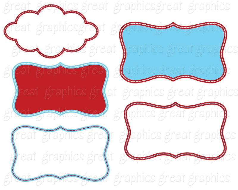 Dr Seuss Clip Art And Borders Free | Clipart Panda - Free Clipart ...