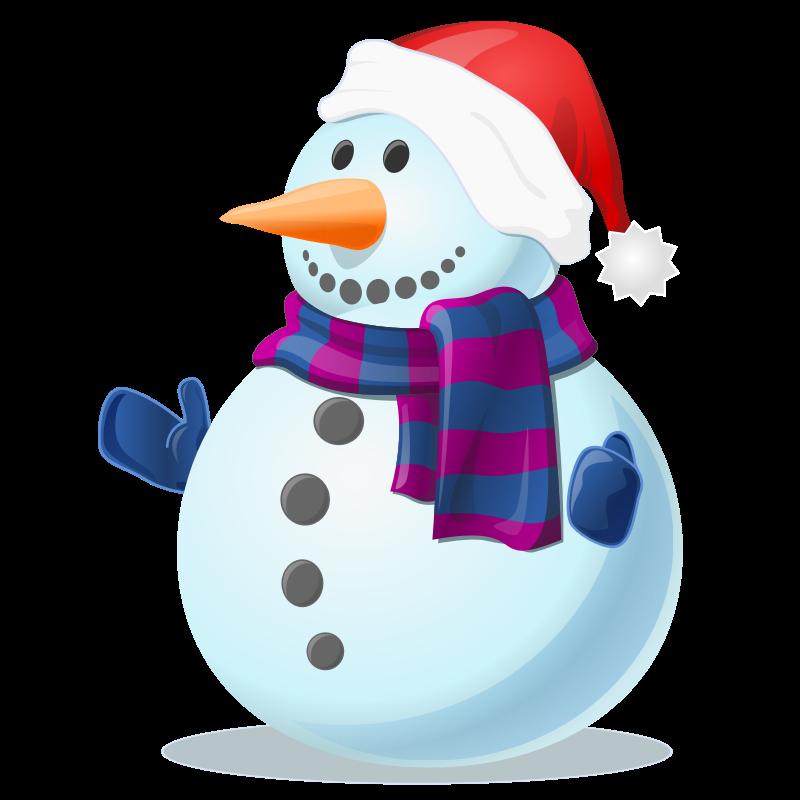 Cute snowman pictures cliparts co