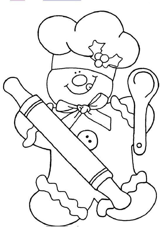 Coloring Pages For Ipad : Ipad coloring pages cliparts
