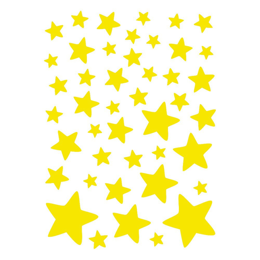 Yellow stars for Images of stars for kids