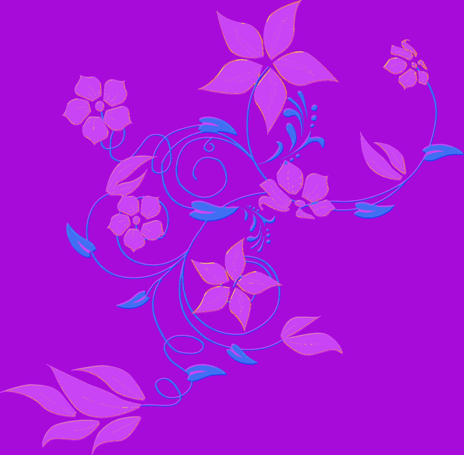 Line Art Flower Design Png : Flower vector png cliparts