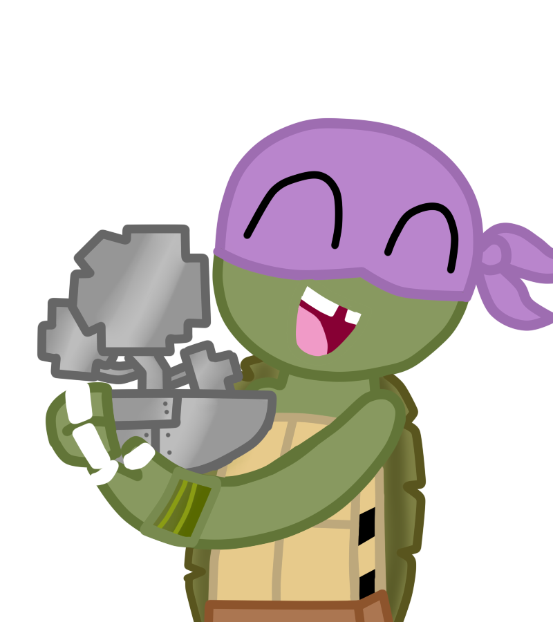 Tmnt Clip Art - Cliparts.co