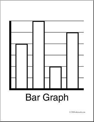 chordal graph coloring pages - photo#10
