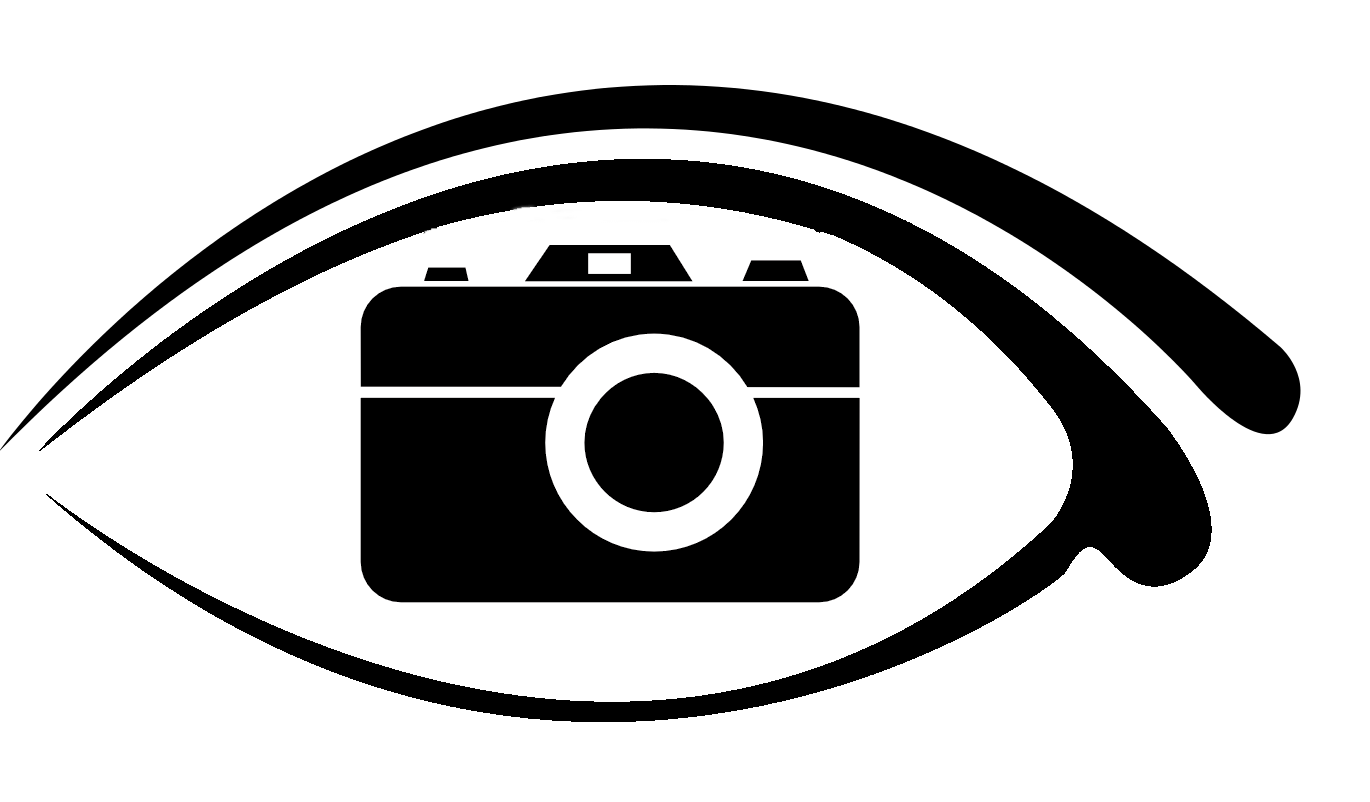 Png Camera Logo - Cliparts.co