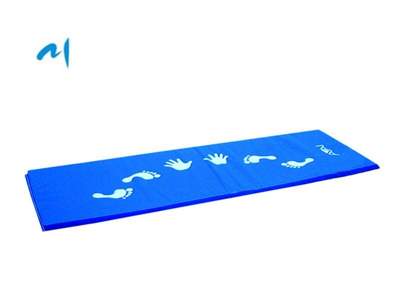 Cartoon Printed Foam Exercise Mat Kids Exercise Mats Buy