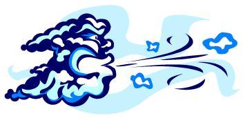 Air Clip Art - Cliparts.co