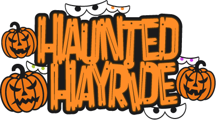 Clip Art Hayride Clipart hayride clip art cliparts co halloween miss kate cuttables product categories scrapbooking