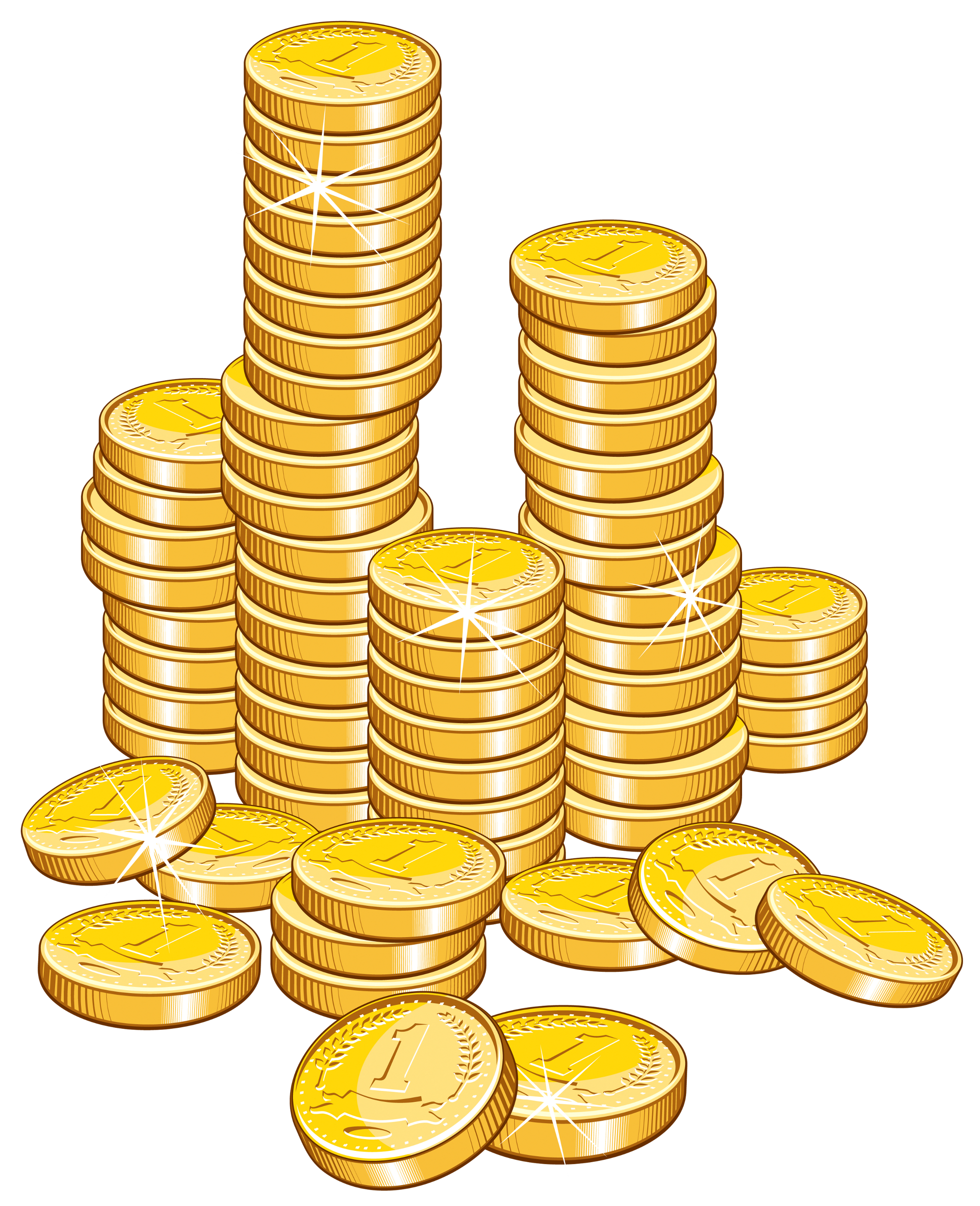 Free Pictures Of Money - Cliparts.co
