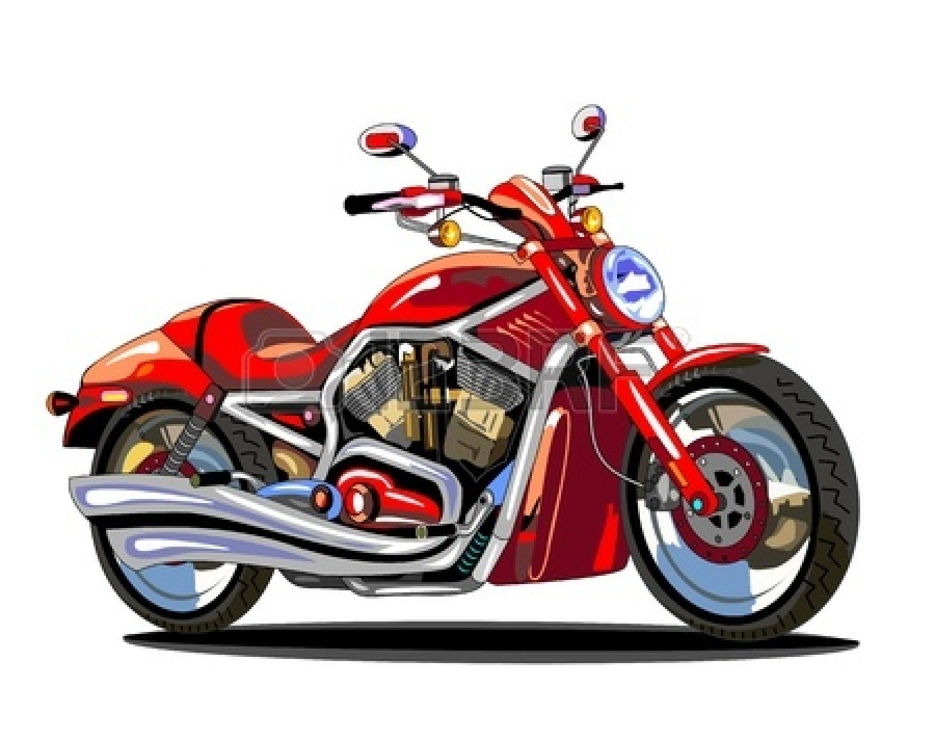FunnyMotorcycleCartoons together with Motorcycle Cartoon Pics likewise Guns N Roses together with Megan Fox Supergirl Fanart moreover Marvel Avengers Movie 2012. on old harley rider cartoon