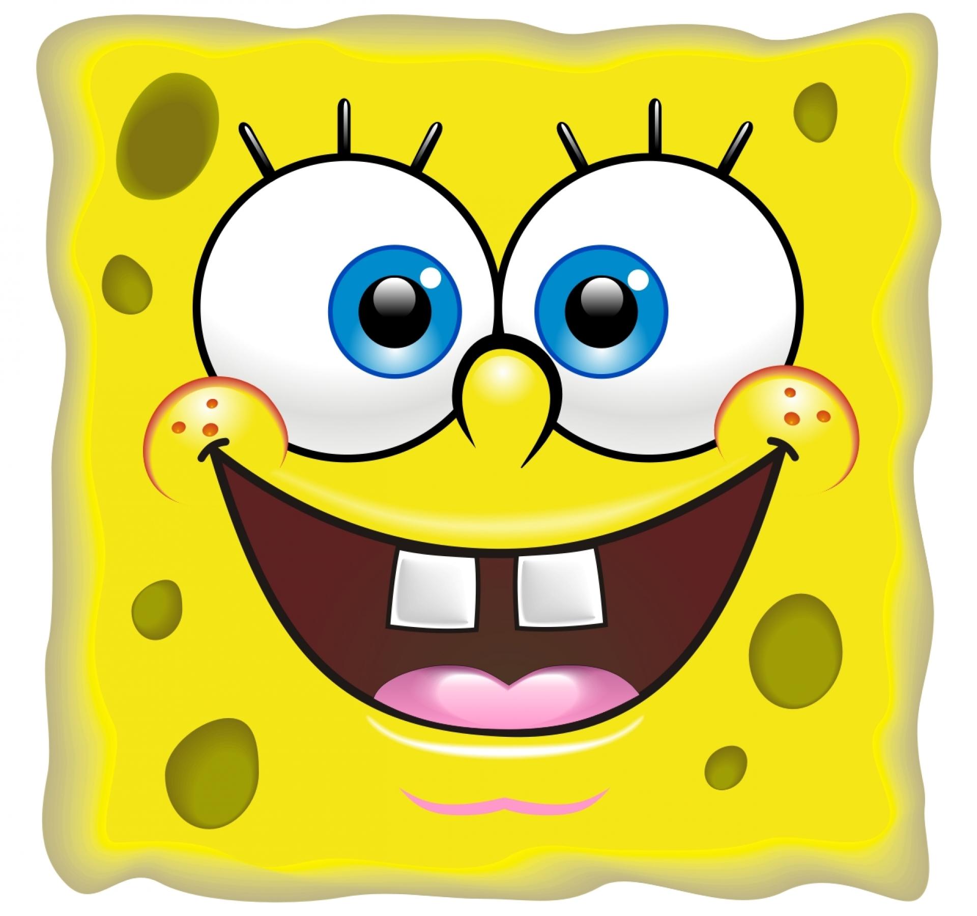 spongebob squarepants clip art cliparts co