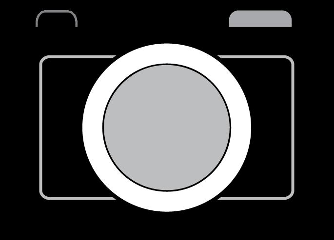 clipart web camera - photo #32