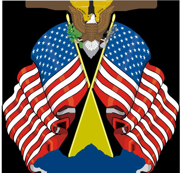 military memorial clip art - photo #42