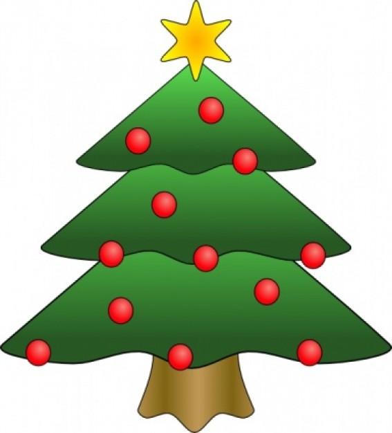 Feliz Navidad Clip Art - Cliparts.co