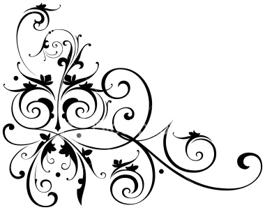 Scroll Clip Art Free - Cliparts.co