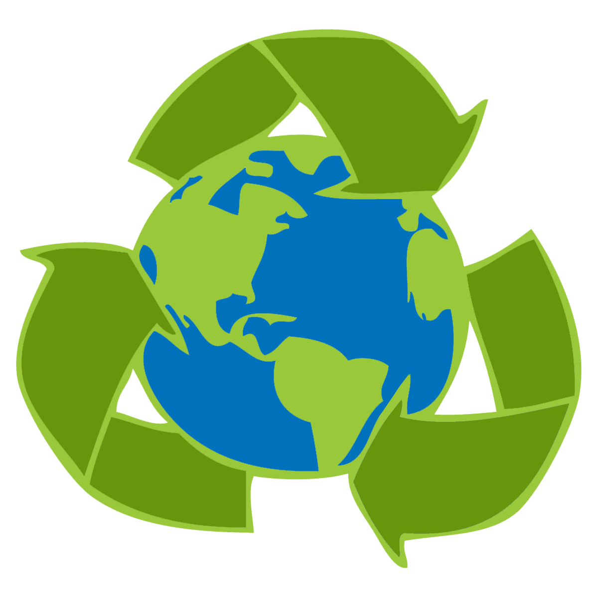 clipart save the earth - photo #19