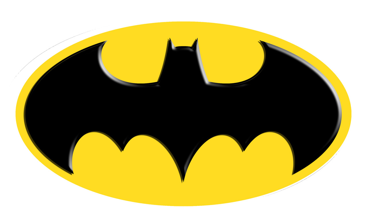 batman logo cake template - pin batman cake on pinterest