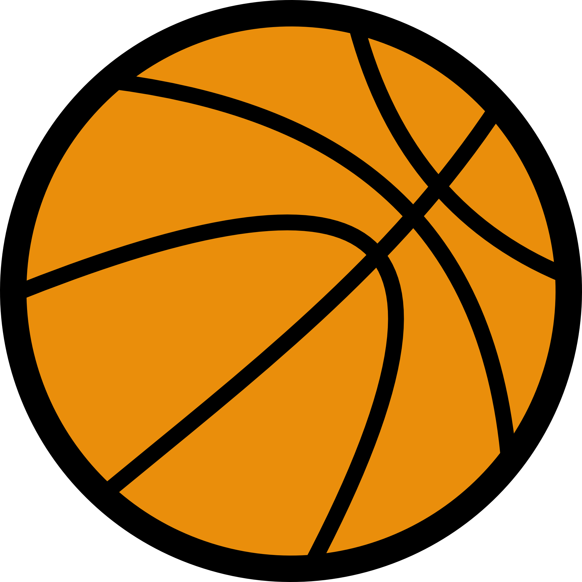 37 images of Basketball Logo . You can use these free cliparts for ...