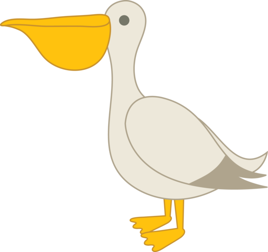 cartoon pelican pictures cliparts co pelican clip art picture pelican clip art clear background