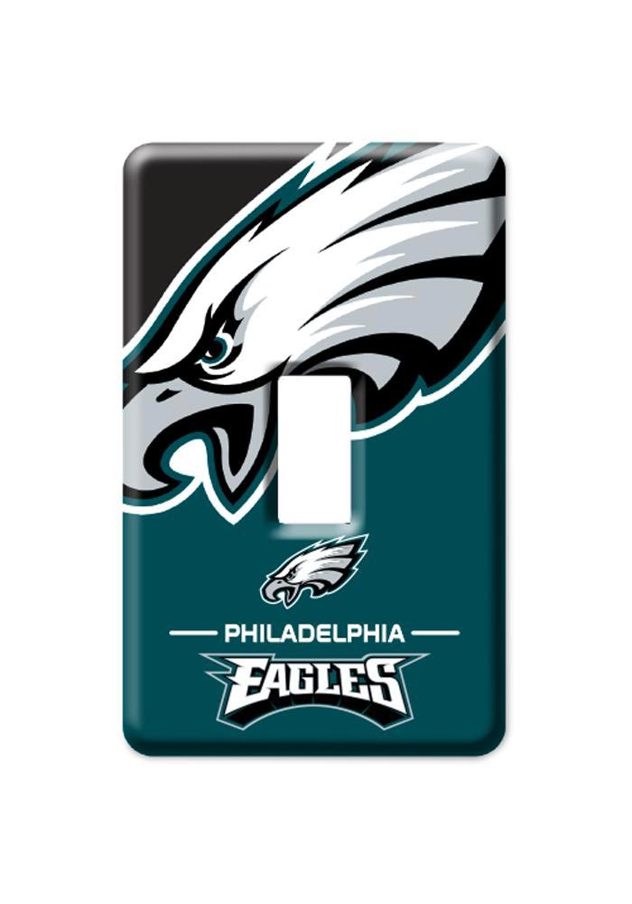 Philadelphia Eagles Home Office & School Supplies Store ...