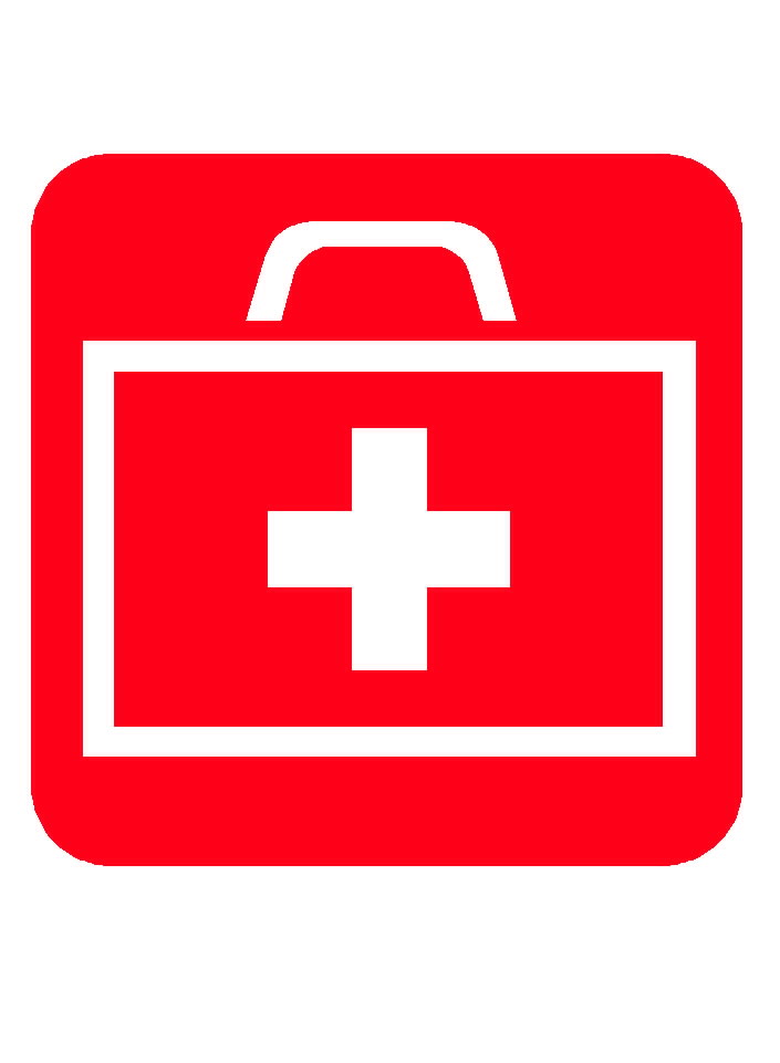 First Aid Logos - Cliparts.co