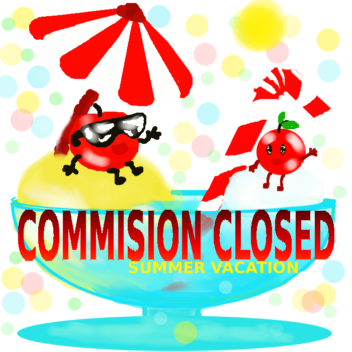 summer vacation clipart - photo #31