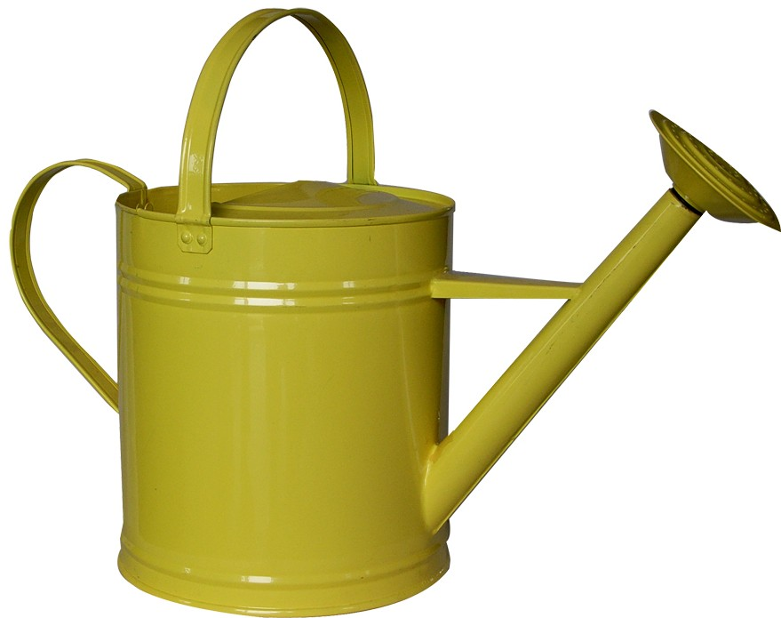 Picture of a watering can - Sprinkling cans ...