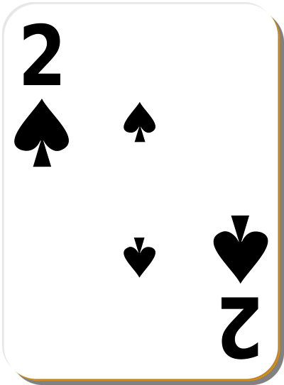 Deck Of Cards Clipart - Cliparts.co