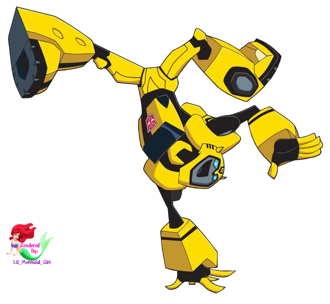 Bumble Bee Transformer Clipart Clipart Kid