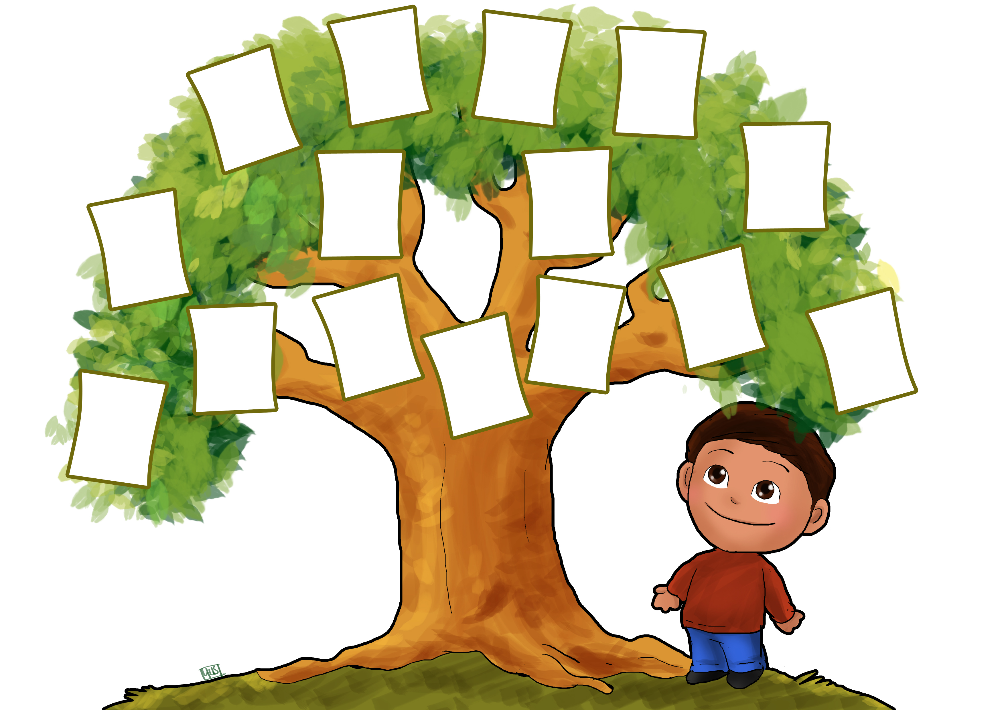 free printable clip art for kids cliparts co